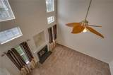 800 Willberry Dr - Photo 33