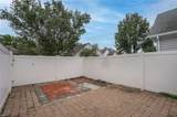 800 Willberry Dr - Photo 34