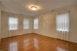 800 Willberry Dr - Photo 5