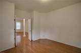 800 Willberry Dr - Photo 8
