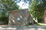 251 A View Ave - Photo 1