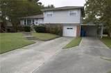 441 Cronin Rd - Photo 3