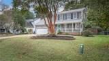 134 Gardenville Dr - Photo 45