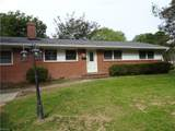423 Eastwood Dr - Photo 1