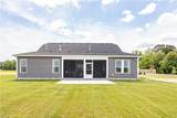 3016 Kingsfield Dr - Photo 43