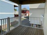 1218 Ocean View Ave - Photo 10