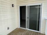 1218 Ocean View Ave - Photo 12