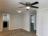 1218 Ocean View Ave - Photo 13