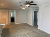 1218 Ocean View Ave - Photo 14