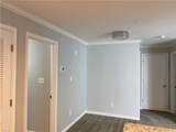 1218 Ocean View Ave - Photo 6