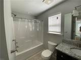 1218 Ocean View Ave - Photo 7