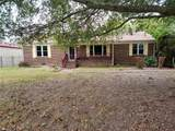 13470 Great Spring Rd - Photo 1