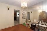 3780 Karlin Ave - Photo 13