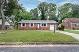 148 Henry Clay Rd - Photo 1