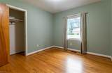 148 Henry Clay Rd - Photo 13