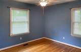 148 Henry Clay Rd - Photo 14