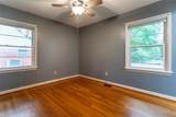 148 Henry Clay Rd - Photo 15