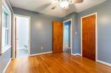 148 Henry Clay Rd - Photo 16