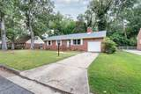 148 Henry Clay Rd - Photo 2