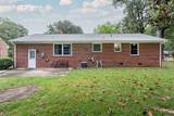 148 Henry Clay Rd - Photo 22