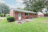 148 Henry Clay Rd - Photo 23