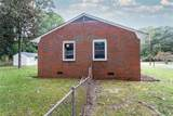 148 Henry Clay Rd - Photo 24