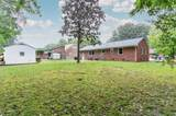 148 Henry Clay Rd - Photo 26