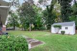 148 Henry Clay Rd - Photo 28