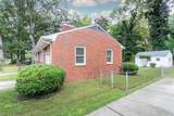 148 Henry Clay Rd - Photo 29