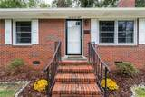 148 Henry Clay Rd - Photo 3