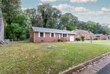 148 Henry Clay Rd - Photo 30