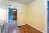 148 Henry Clay Rd - Photo 9