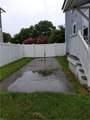 2354 Ballentine Blvd - Photo 25
