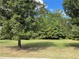 3078 Cider House Rd - Photo 1