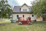 638 Vaughan Ave - Photo 19