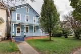 1231 Chesapeake Ave - Photo 1