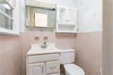 4380 Sadler Rd - Photo 29