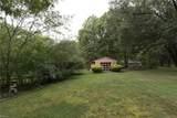 4380 Sadler Rd - Photo 44
