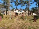 13511 John Clayton Memorial Hwy - Photo 2