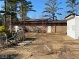 13511 John Clayton Memorial Hwy - Photo 3