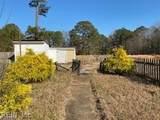 13511 John Clayton Memorial Hwy - Photo 4