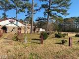 13511 John Clayton Memorial Hwy - Photo 5