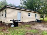 3168 Clay Hill Rd - Photo 19