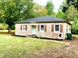 3168 Clay Hill Rd - Photo 6