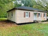 3168 Clay Hill Rd - Photo 7