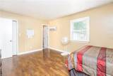 235 Portview Ave - Photo 10