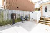235 Portview Ave - Photo 14