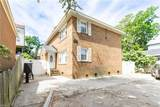 235 Portview Ave - Photo 2