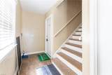 235 Portview Ave - Photo 3