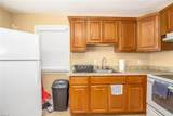 235 Portview Ave - Photo 4